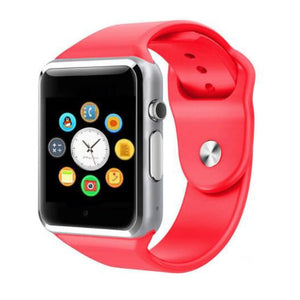 Smart Watch For Children Kids