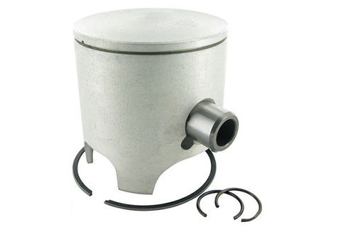 Stage6 R/T 95cc Piston Kit (Fits 2Fast 94cc)