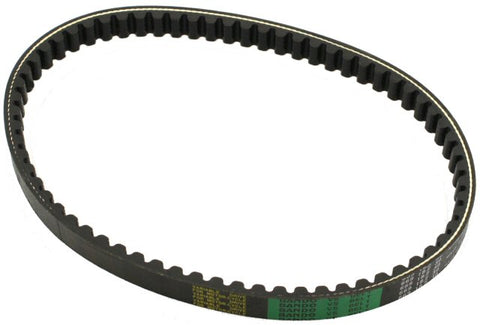 Bando 780-16.5-30 (Fits Stock 50cc/70cc)