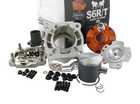 Stage6 R/T 70cc Cylinder Kit