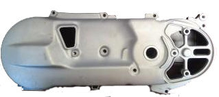 CVT Side Cover Minarelli 50/70/90