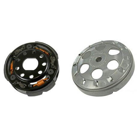 "Stage6 Adjustable Clutch ""Special"" Combo"