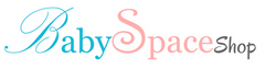 BabySpace Shop