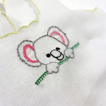 Load image into Gallery viewer, Handmade Newborn Dress Collection II