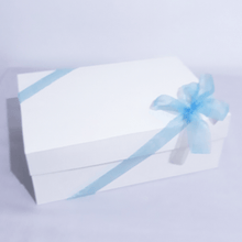 Load image into Gallery viewer, Gift wrapping