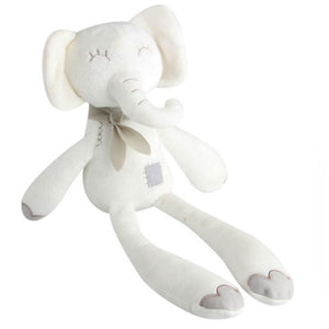 Plush Toy / Stuffed Toy Collection - BabySpace Shop