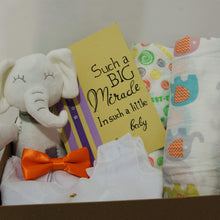 Miracle Baby Hamper