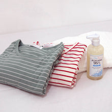 New Mum Gift Pack With Nursing Top