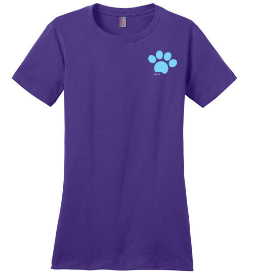 Dog Lover T-shirt