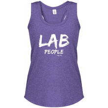 Labrador Retriever Tank - LAB People Tank From Lab HQ