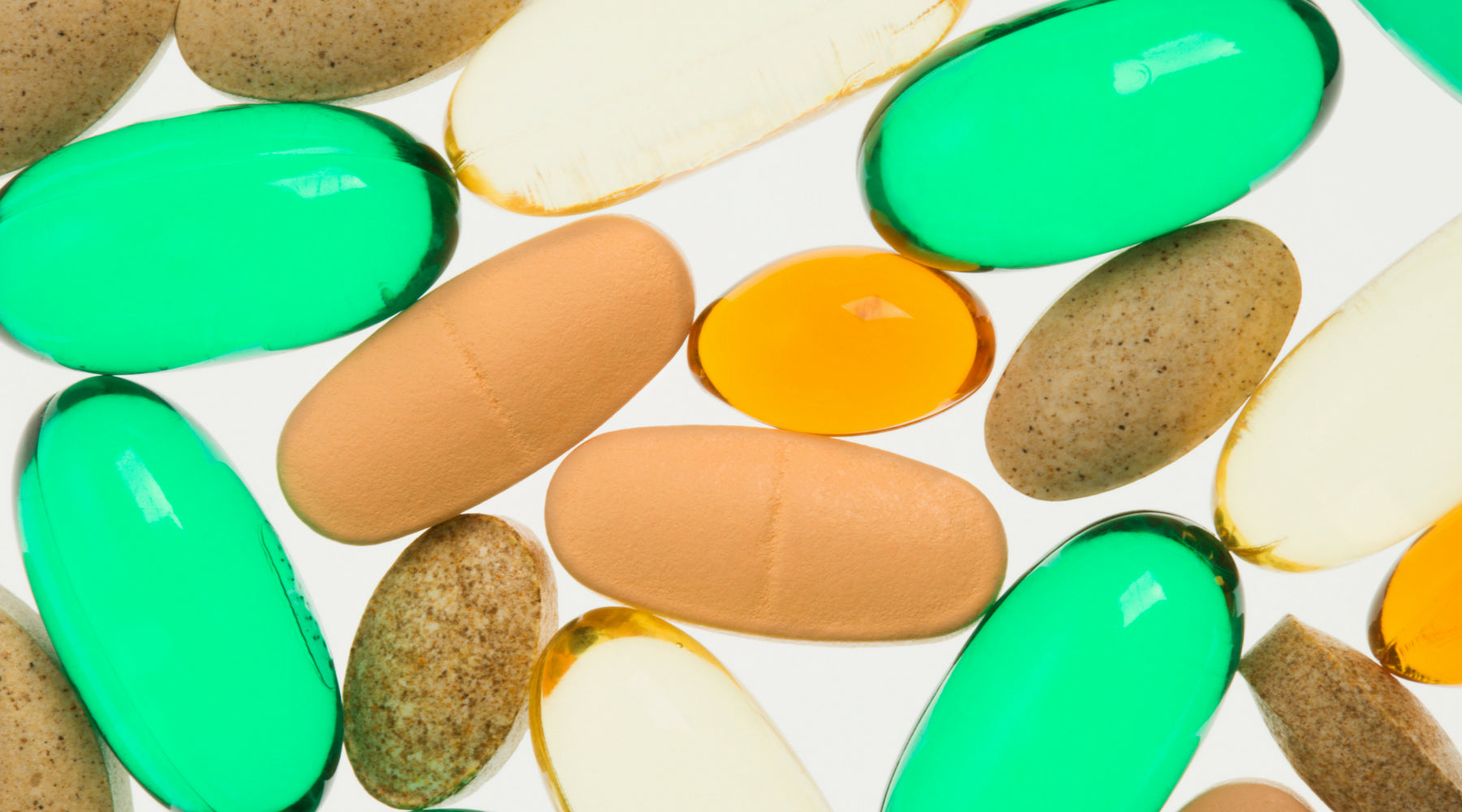 the best vitamins and supplements for my body to help with acne