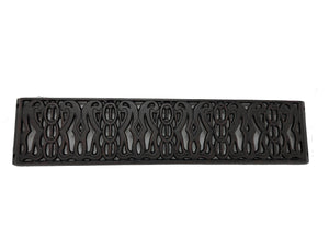 "Tuscany Long Plate For 72"" Long Tables"