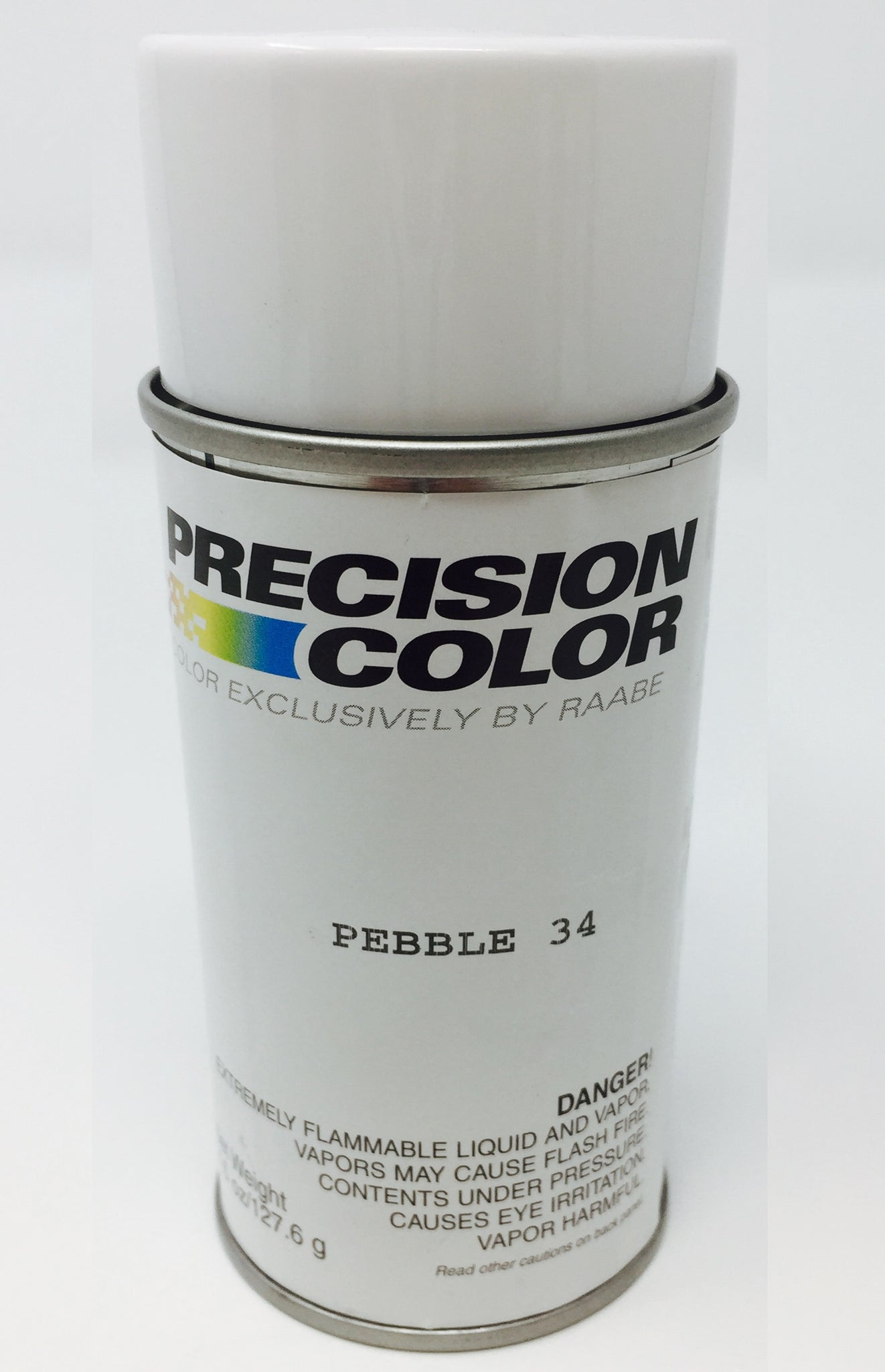Pebble Base Coat - 34