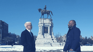 The right way to deal with dishonest Confederate monuments