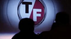 True/False Film Fest, day by day