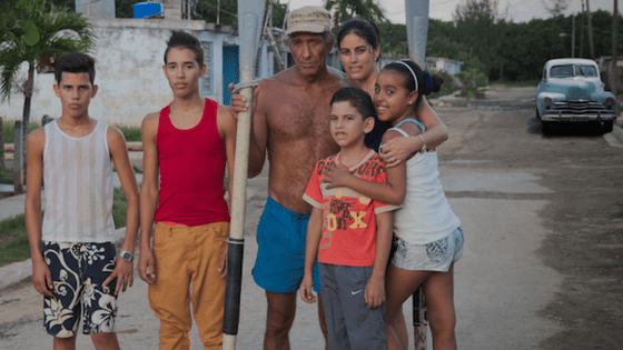 Cuban refugees think they have nothing to lose — until they leave