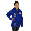 Shinto Gi Jacket