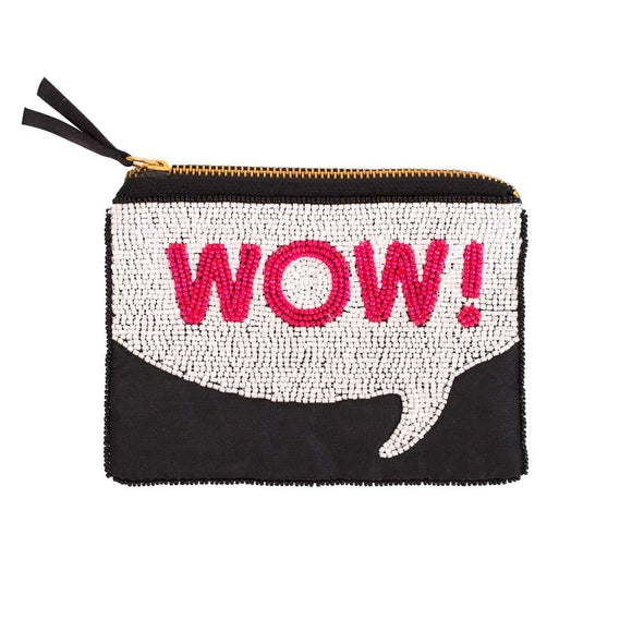 Wow Pearl Bag by Artebene Shopping,Gifts Artebene