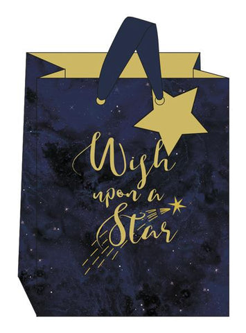 Medium Constellations Gift Bag by The Artfile Stationery The Artfile