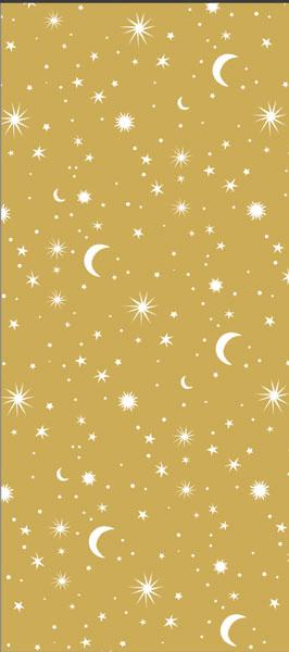 Constellations Tissue Paper by the artfile Stationery The Artfile