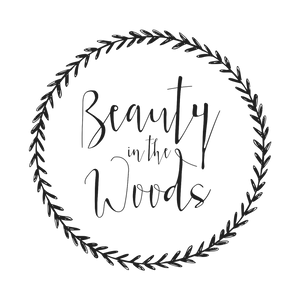 beautyinthewoods_