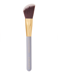 Sculpting Cheek Brush / F3