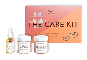The Care Kit