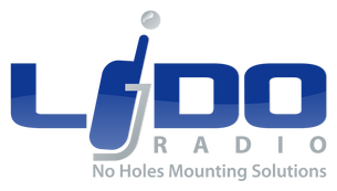 Lido Radio Products
