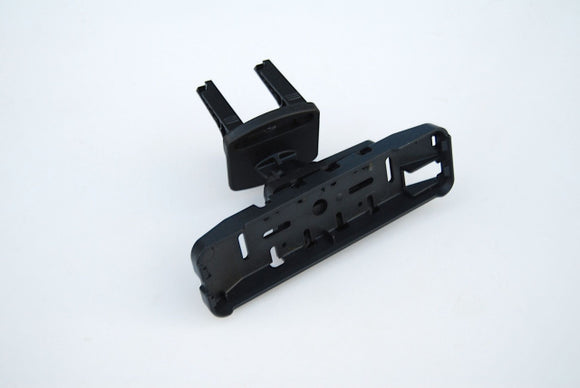 Vent Mount For All Yaesu Radios that Offer a Remote Head Kit like the FT-857
