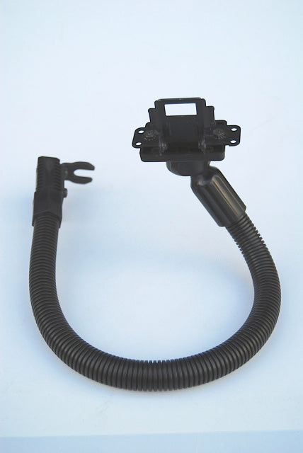 Seat Bolt For All Kenwood Mobiles