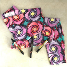 You Color It - Leggings