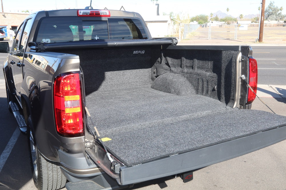 the ultimate guide to toyota tacoma bed mats empyre off road toyota tacoma bed mats