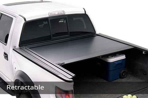 The Ultimate Guide To Toyota Tacoma Tonneau Bed Covers Empyre Off Road