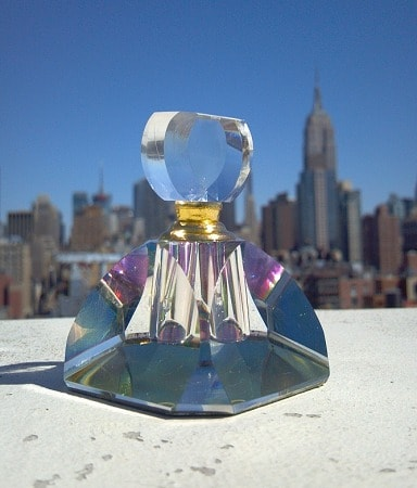 Image of Chakra Scent-ology ™ Perfume