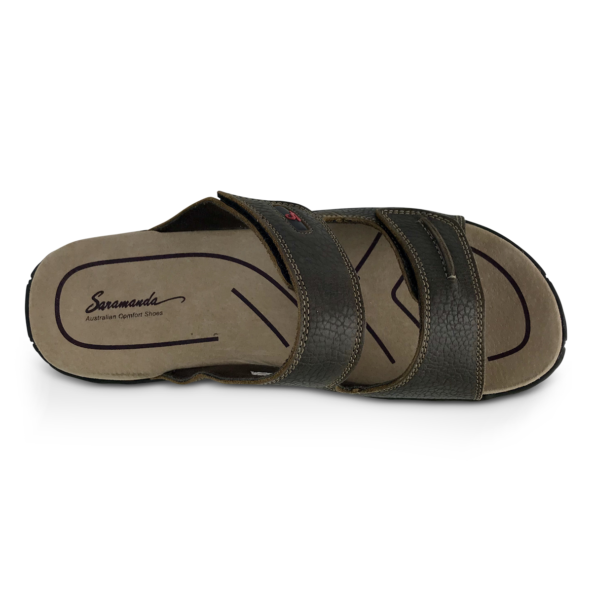 Noosa Slide by Saramanda (Men's)