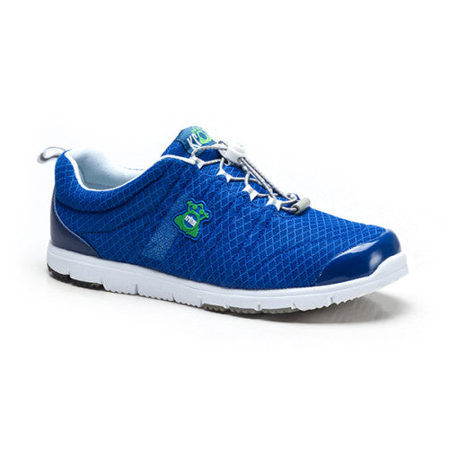 Kroten Travelwalker Mens (mesh upper)