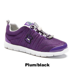 Kroten Travelwalker (Ladies) mesh upper