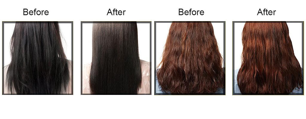 argan-oil-hair