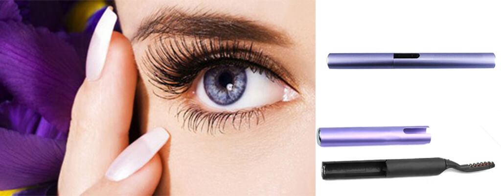 heated-eyelash-curler