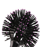 3D Bomb Detangling Hair Brush