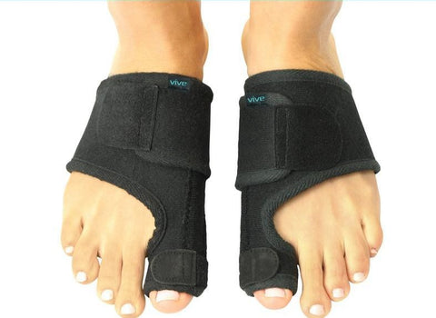 Updated: Bunion Splint -1 pair