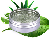 Aloe Vera Gel - Natural Aloe Vera Extract - Anti Wrinkle Acne Removal Anti Aging
