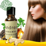 Original ORGANIC Andrea™ Hair Growth Essence - 20ml