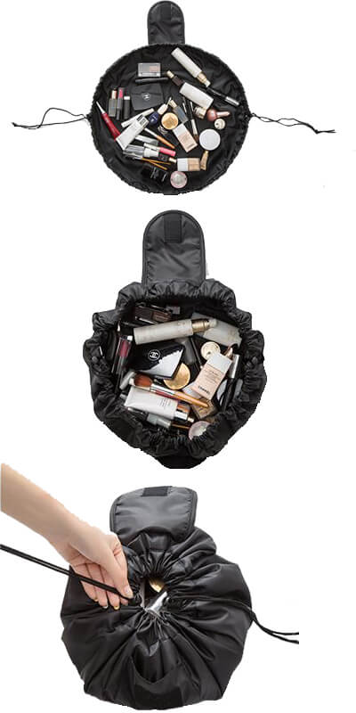 magic-travel-makeup-bag