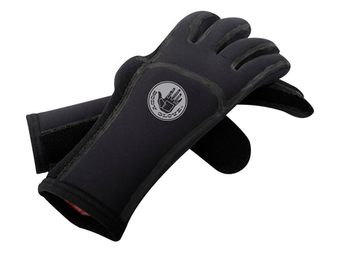 Body Glove Vapor X 5mm Glove