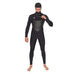 Voodoo Slant Hooded Fullsuit 5/4/3mm