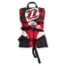 INFANT PISTOL NYLON PFD JP9210