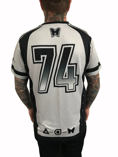 74 Jersey