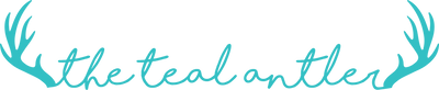 The Teal Antler Boutique