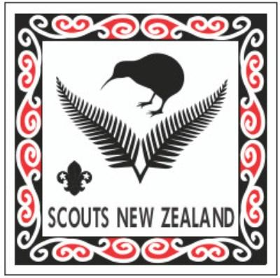 Uniforms and Clothing | Scouts Direct Home